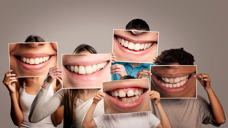 Zahnarztpraxis Dr. Loos in Chemnitz - Wir sind für Sie da!